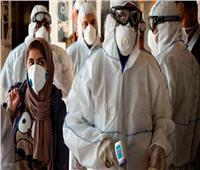 عمان تعلن حظر تجوال من الـ8 مساء للـ5 صباحًا لمواجهة كورونا