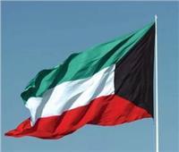 الكويت وإندونيسيا تبحثان سبل تعزیز العلاقات الثنائیة