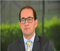 «المالية»: برنامج الإصلاح الاقتصادي حمى مصر من الصدمات المحلية والدولية
