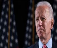 بايدن: أخطط للترشح لانتخابات رئاسة أمريكا في 2024