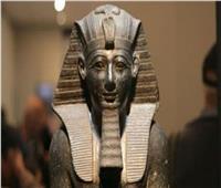 «رمسيس الثالث» الذى أنقذ مصر من غزوات شعوب البحر ومات بمؤامرة الحريم