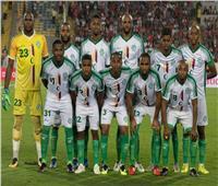 احتفالات عارمة في جزر القمر بعد تأهل منتخب بلادهم لأمم أفريقيا  فيديو