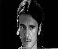 موسيقي فرنسي ينتحر بسبب أزمة كورونا