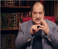 خالد الصاوي يكشف تفاصيل رحلته مع «فيروس سي»