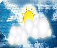 درجات الحرارة في العواصم العربيةالأربعاء 7 أبريل