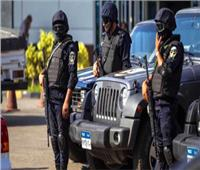 أمن القاهرة ينجح في إعادة فتاة متغيبة بمنطقة 15 مايو