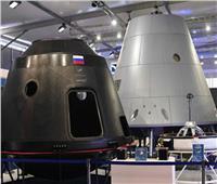 روسيا تعمل على مركبة فضائية يمكن إعادة استخدامها