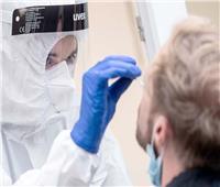 ألمانيا تُسجل أكثر من 21 ألف إصابة بكورونا و183 وفاة