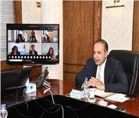 نائب التخطيط: التقرير الطوعي الثالث يتضمن التحديات الناتجة عن كورونا