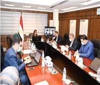 وزارة التخطيط تعقد جلسة مشاورات مع ممثلي وكالات الأمم المتحدة وشركاء التنمية
