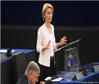 الاتحاد الأوروبي يضغط على «أسترازينيكا» لتسلم الجرعات المتأخرة