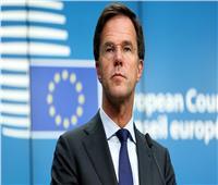 روته: اتفاق قريب بين الاتحاد الأوروبي وبريطانيا بشأن اللقاحات