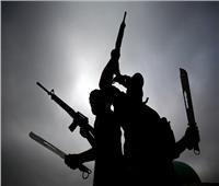 قرارات المحاكم في قضايا الإرهاب خلال أسبوع.. أبرزها المرشد السري للإخوان