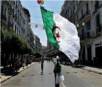 الجزائر: إعادة فتح الحدود «أمر مستحيل» خلال هذه الفترة