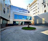 إنقاذ  3 حالات من الموت بالجلطات الدماغية في مستشفى السلام بورسعيد