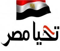 فيديو| صندوق «تحيا مصر»: 30 ألف غارمة في السجون