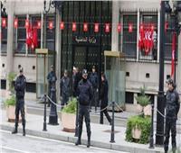 الداخلية التونسية: إحباط عدة محاولات هجرة غير شرعية