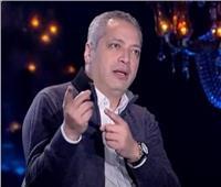 محاكمات مشاهير «السوشيال ميديا» في أسبوع.. أحمد آدم وتامر أمين «الأبرز»
