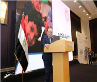 وزير التعليم يعود غدا من شرم الشيخ بعد المشاركة في مؤتمر «المسار الرقمي»