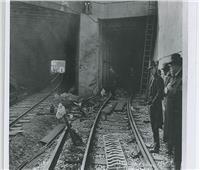 قطار الكارثة تحول لمتحف.. أسوأ حوادث القضبان بالولايات المتحدة
