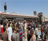 لجنة «النقل» بالنواب: حادث قطار سوهاج لم يؤثر على منظومة النقل والمواصلات