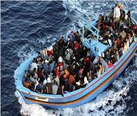 الأمم المتحدة: 2276 مهاجر غير شرعي غرقوا في عام 2020