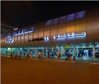 جمارك مطار القاهرة تضبط محاولة تهريب أقراص مخدرة