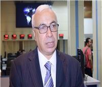 على حسن: التاريخ سيسجل لشعب مصر قضائه على حكم الجماعة الإرهابية