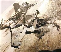 تدمير 8 طائرات مفخخة أطلقها الحوثيون تجاه السعودية