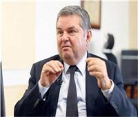 وزير قطاع الأعمال يكشف تفاصيل تطوير فنادق في مصر..فيديو