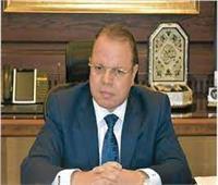 النائب العام يأمر بحزمة إجراءات في تحقيقات حادث قطار سوهاج