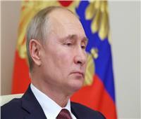 بوتين يحصل على الجرعة الثانية من لقاح كورونا