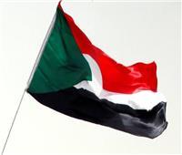 السودان يعلن سداد ديونه لدى البنك الدولي
