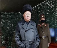 كوريا الشمالية: إطلاق الصواريخ الأخيرة «دفاعي»