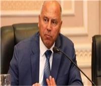 الباز يكشف: لماذا غاب كامل الوزير عن مؤتمر «الحكومة» حول حادث القطار
