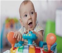 للأمهات.. أفضل الألعاب المناسبة للطفل في أول ٦ أشهر