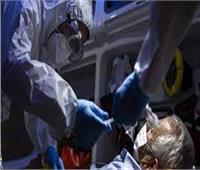 ألمانيا: تسجيل أكثر من 20 ألف إصابة جديدة بكورونا و157 وفاة خلال 24 ساعة