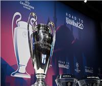 9 آلاف مشجع على الأقل في نهائي دوري أبطال أوروبا