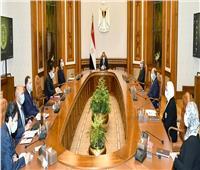 «معاش ثابت وتعويضات».. توجيهات الرئيس السيسي للحكومةجراء حادث سوهاج