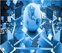 تعطل 60% من خدمات الإنترنت في الكويت