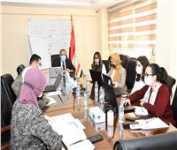 أحمد كمالي : التقرير الطوعي يتضمن تحديات وأولويات المرحلة القادمة