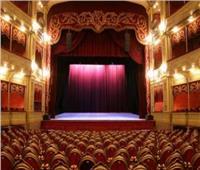 سر اختيار 27 مارس يوم المسرح العالمي