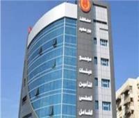 الرعاية الصحية: استبدال صمام أورطى لمسنة بـ500 ألفا ببورسعيد