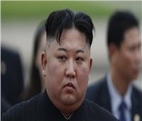 «رجل الصواريخ لا يتوقف».. كوريا الشمالية تواصل إزعاج أمريكا بتجاربها