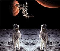 تعرف على المرض الرئيسي في وفاة رواد الفضاء