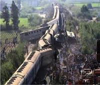 وكيل « الخطة والموازنة بالنواب»: خسائر السكك الحديدية 92 مليار جنيه