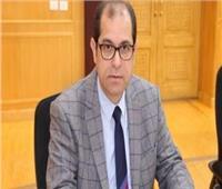 رئيس «دينية الشيوخ» يطالب بتطوير الخدمات الطبية في المستشفيات 