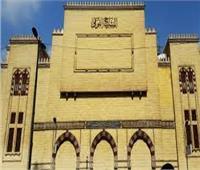 في اليوم العالمي للمسرح.. فنانون أثروا المسرح العربي بإبداعهم