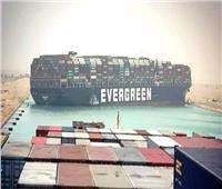 رئيس هيئة قناة السويس: سرعة الرياح ليست السبب الوحيد لجنوح السفينة