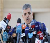 رئيس هيئة قناة السويس: إجراء تحقيق في حادث جنوح السفينة عقب عملية التعويم